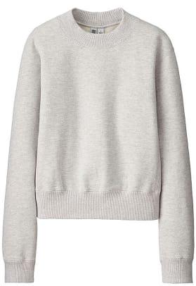 uniqlo-u-sweater.jpg
