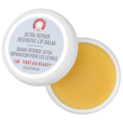 first-aid-beauty-ultra-repair-intensive-lip-balm.jpg