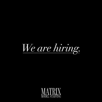 mms-hiring-instagram-post_v1.jpg