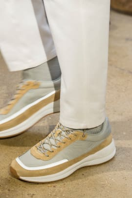 apc-fall-2018-sneaker-2