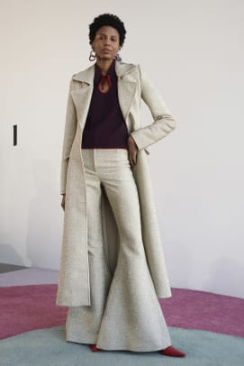 best-coats-fall-2018-25