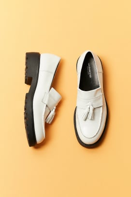 vagabond-leather-loafer