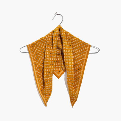 madewell-silk-scarf