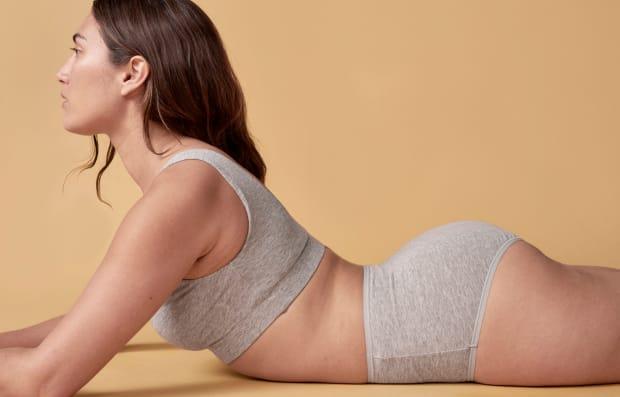 everlane-underwear-4
