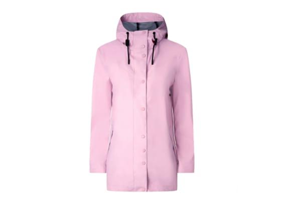 rain-boots-coats-19