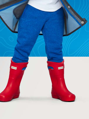 target-hunter-rain-boots-wellies-collaboration-43