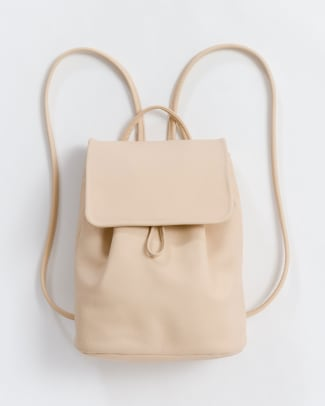 baggu-mini-leather-backpack