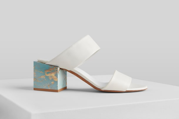 gray-matters-sandal
