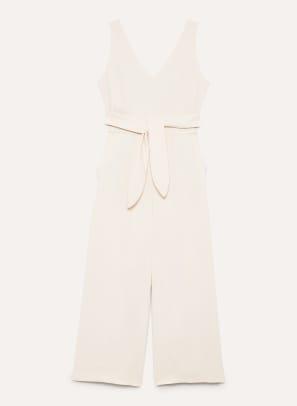 aritzia-jumpsuit
