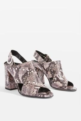 topshop-snakeskin-heels