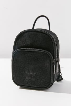 adidas-mini-backpack
