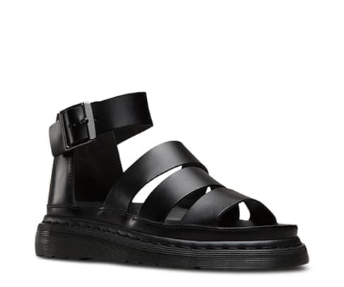 dr.martens-sandals
