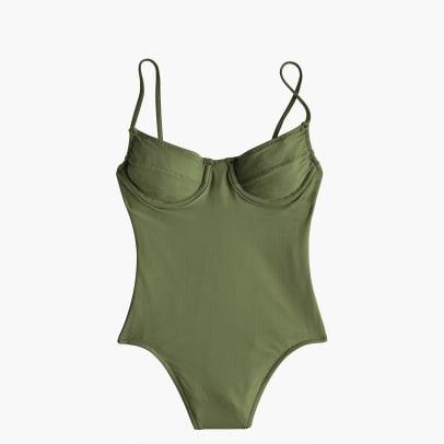 jcrew-swimsuit