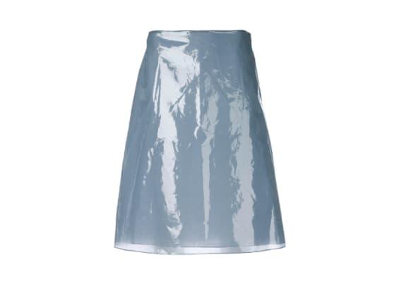 vinyl-skirts-pants-1