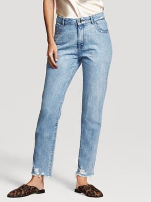 dl1961 boyfriend jeans