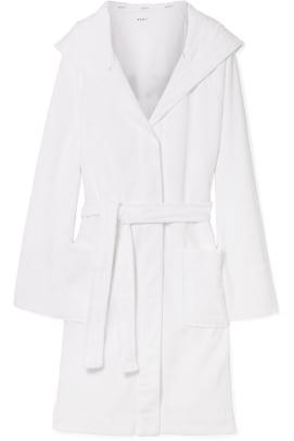 dkny-robe