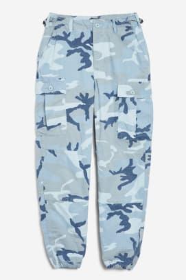 topshop-camo-high-waist-combat-trousers