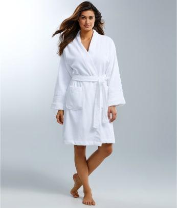 lauren-ralph-lauren-robe