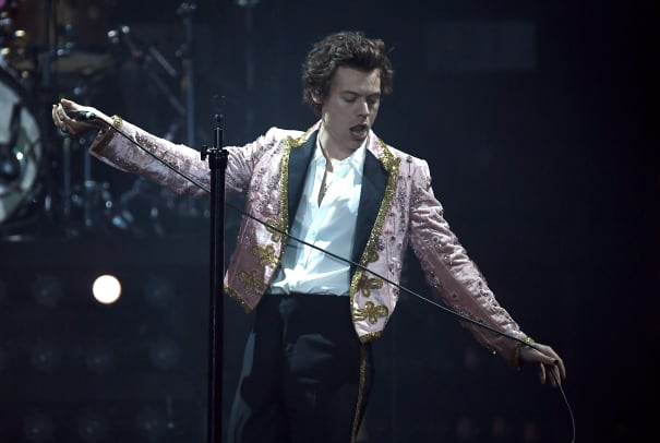 harry-styles-gucci-concert