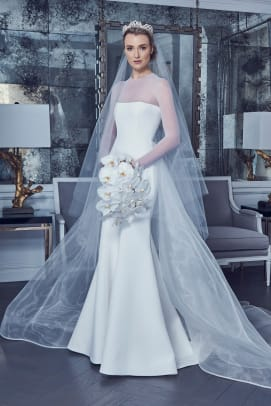 romona-keveza-windsor-castle-wedding-dress-spring-2019