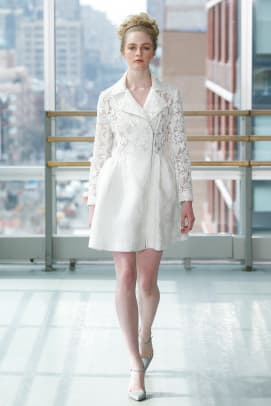 gracy-accad-modern-lace-wedding-dress
