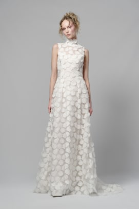 elizabeth-fillmore-daphne-floral-wedding-dress