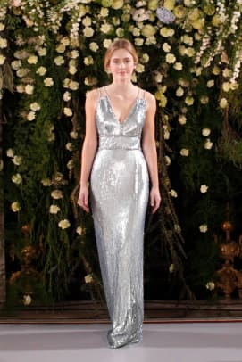 jenny-packham-jasminesilver-sequin-wedding-dress