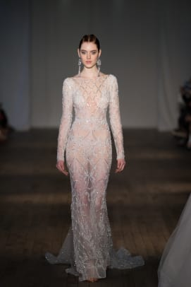 berta-embellished-wedding-dress-spring-2019