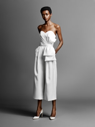 viktor-and-rolf-mariage-wedding-jumpsuit-spring-2019