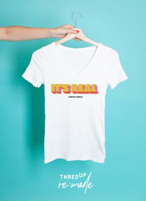 remade-shirts-1600-tessaForrest