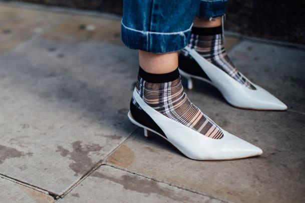 plaid-socks-ss