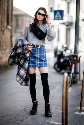 plaid-skirt-ss-2