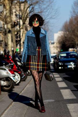 plaid-skirt-ss-3