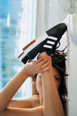 alexander-wang-adidas-originals-collection-season-three-drop-one-campaign-6