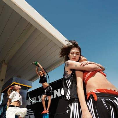alexander-wang-adidas-originals-collection-season-three-drop-one-campaign-1
