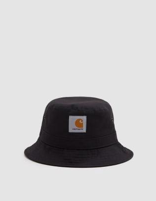 carhartt-wip-watch-bucket-hat-in-black