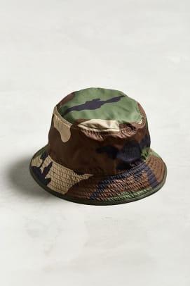 the-north-face-sun-stash-bucket-hat