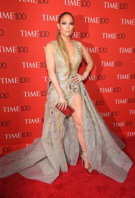 Jennifer-lopez-best-dressed