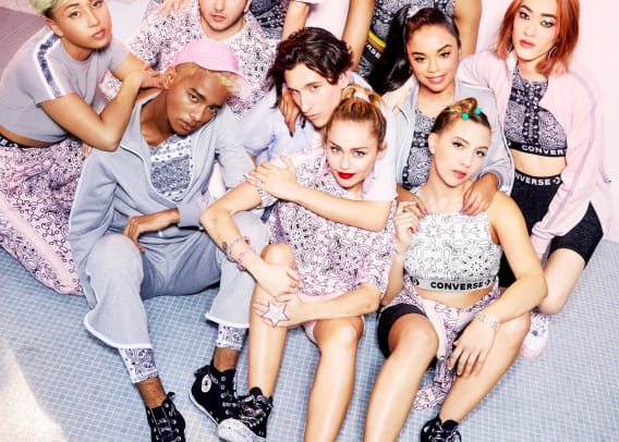 Miley-Cyrus-Converse-Collection-Nike-News-20_rectangle_1600