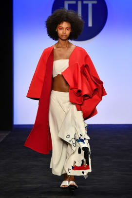 2018-fit-future-of-fashion-show-1