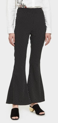 flare-polka-dot-pants
