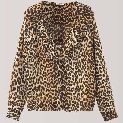 leopard-print-ganni