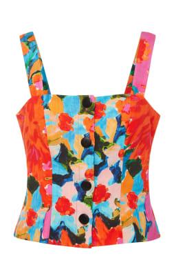 mara-hoffman-floral-top