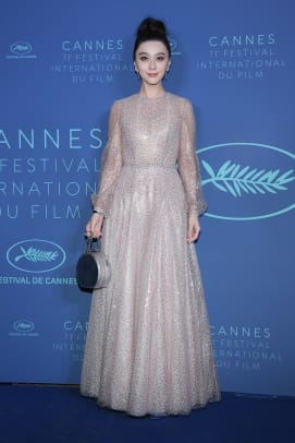 cannes-film-festival-2018-red-carpet-fashion-fin-bing-bing-gala-dinner