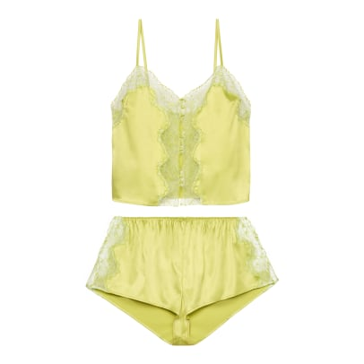 CAMI-AND-SHORTY-SET-LI1726613-9000-LAYDOWN
