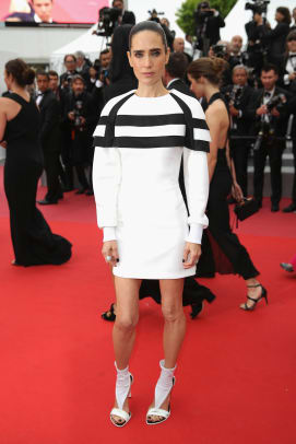 cannes-may-15-5