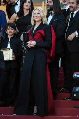 cannes-film-festival-2018-red-carpet-cate-blanchett-closing-ceremony