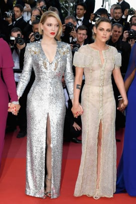 cannes-film-festival-2018-red-carpet-lea-seydoux-kristen-stewart-closing-ceremony