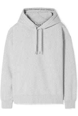 acne_studios-yala-oversized-cotton-fleece-hooded-top