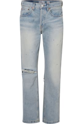 re_done-grunge-distressed-high-rise-straight-leg-jeans
